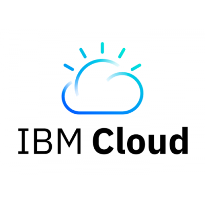 IBM_Cloud_logo
