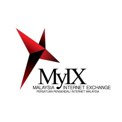 MyIX-logo